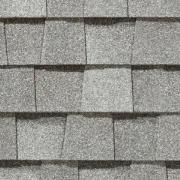Landmark Lifetime Cobblestone Gray