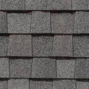 Landmark Lifetime Colonial Slate